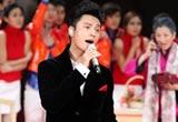 2012:陈坤