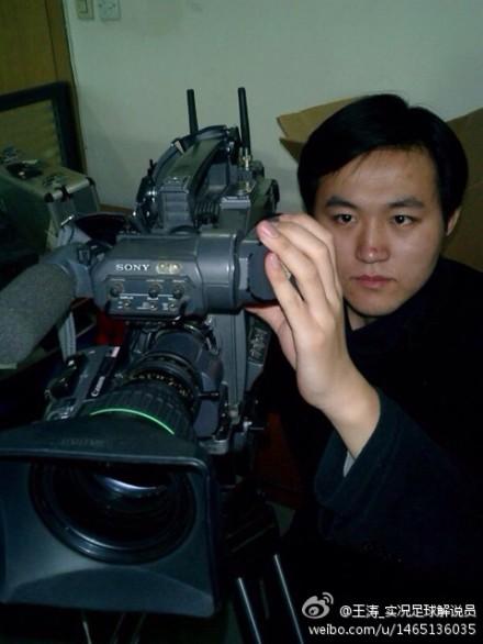 继刘建宏后央五再有人离职两年八位主播出走央视