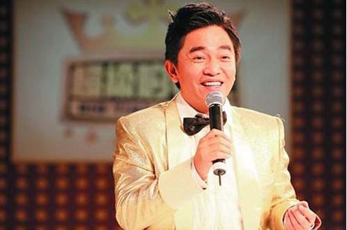 吴宗宪直播秀 台湾综艺与内地娱乐的碰撞
