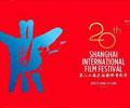 中国电影提升品质方能逆袭        中国电影市场票房同比增长放缓慢。专家指出,中国电影还需苦练内功,要靠品质赢得市场。