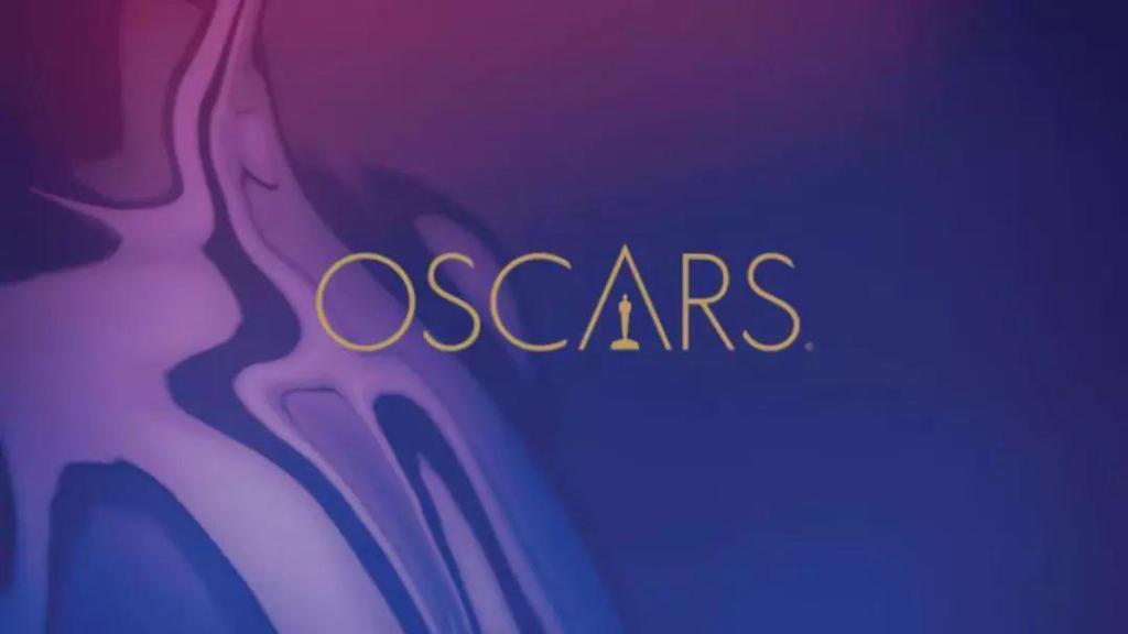 25部动画长片入围第91届奥斯卡提名名单 你看过哪几部?