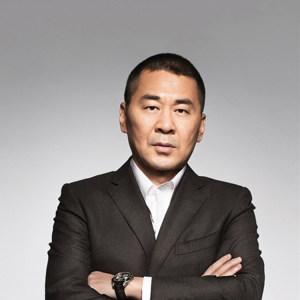 对话陈建斌:好演员是要把事业变成艺术