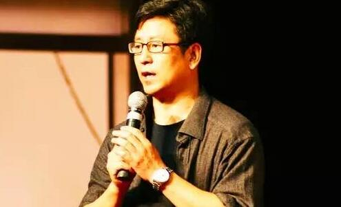 """白岩松撒贝宁欧阳夏丹 跟央视名嘴学""""说话的艺术"""""""