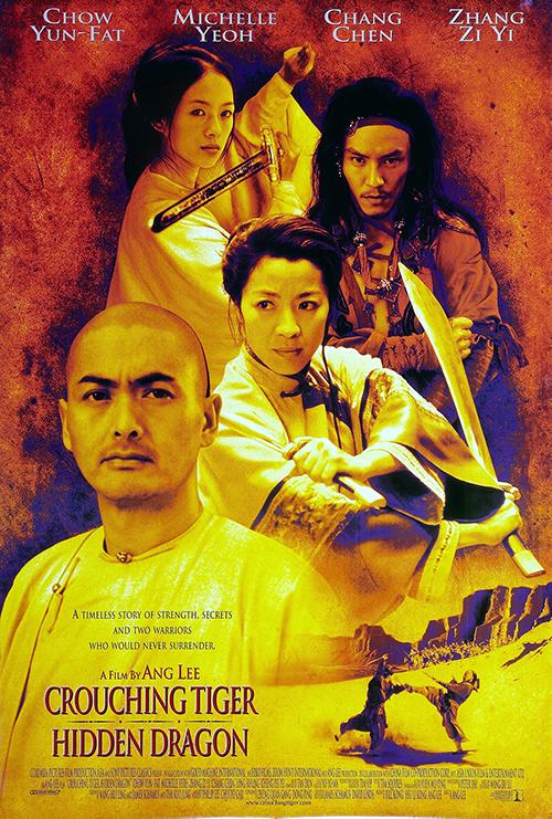 """从""""哪吒""""出海,看华语影片海外市场表现"""