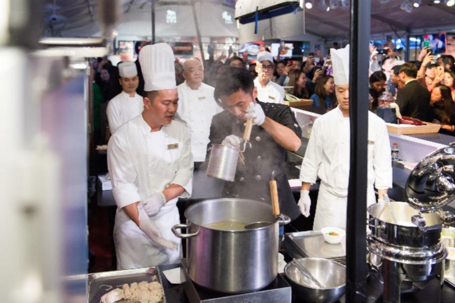 http://www.weixinrensheng.com/meishi/1214245.html