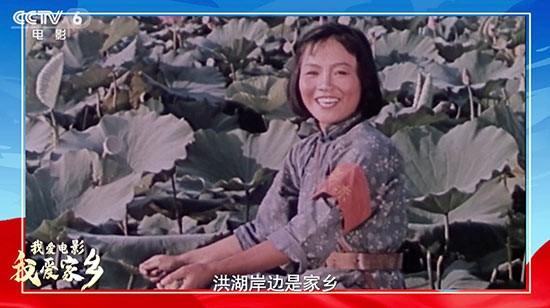 湖北电影人:讲好抗击疫情故事为中国电影加油