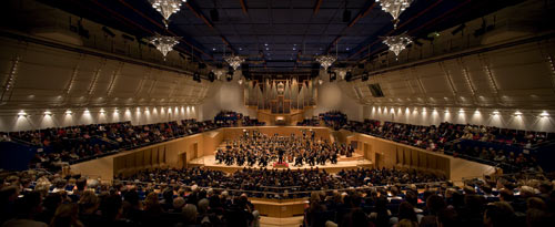 欧式宫廷钢琴音乐会海报分享展示