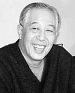 文兴宇  年轻时_世界著名男高音帕瓦罗蒂辞世--娱乐--人民网