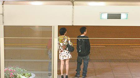 刘嘉玲迟到整版错过激情戏只看完视频瘪嘴离凳老男友刑图片