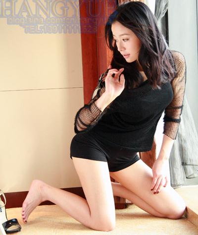 �������Ը���Ƭ - ming20050525 - �ҵIJ���