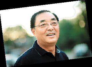 """周志强:国家话剧院尝试""""幽默时尚""""进入市场"""