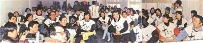 http://www.k2summit.cn/tiyujingsai/2994319.html